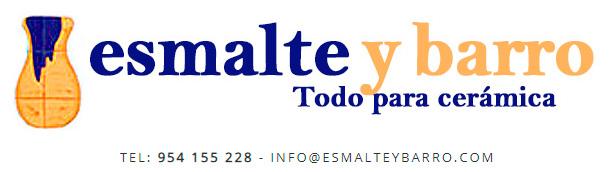 ESMALTE Y BARRO